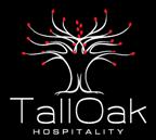 talloakhospitality.co.in Logo